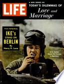 8 Sep 1961