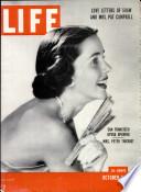6 Oct 1952
