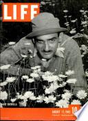 17 Aug 1942