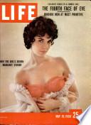19 May 1958