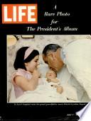 7 Jul 1967