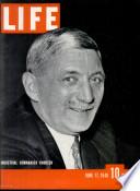 17 Jun 1940