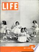 17 May 1937