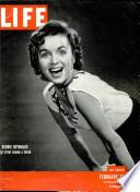 26 Feb 1951
