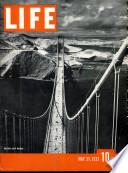 31 May 1937