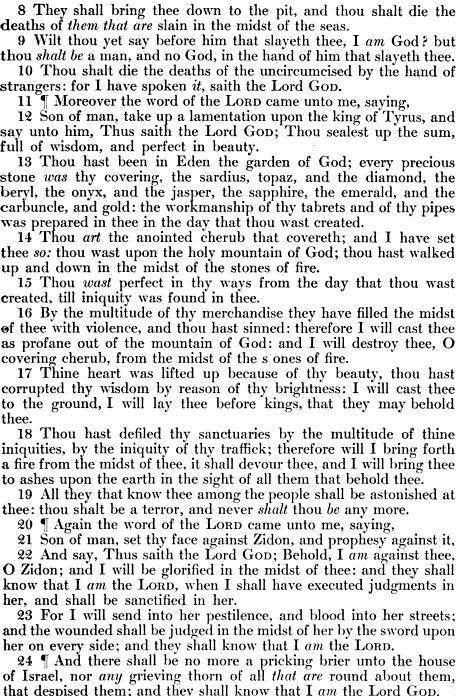 [graphic][ocr errors][merged small][ocr errors][ocr errors][ocr errors][ocr errors]