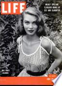 23 Jun 1952